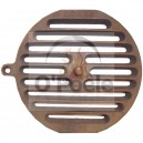 GRILLE CHARBON 3721 ANTHRACITE Ref: 20218372153
