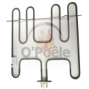 RESISTANCE SOLE 1600W 230V Ref: 00001304531
