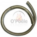 GAINE FLEXALU D30 EN COURONNE Réf: 00001305389